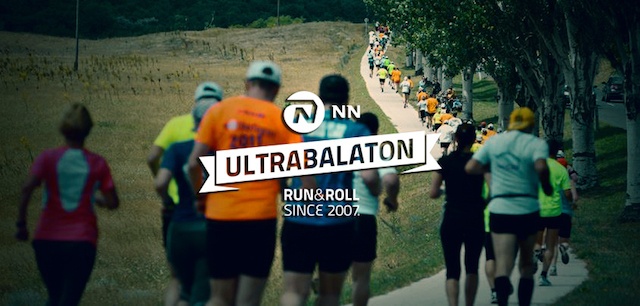 20150506_Ultrabalaton