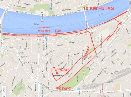 natorun-10-km-map